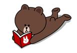 本読み.png